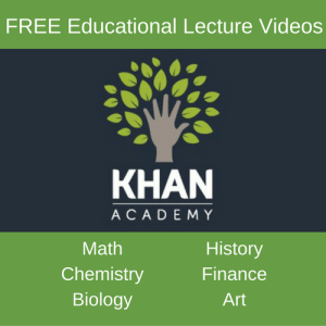 free-educational-lecture-videos