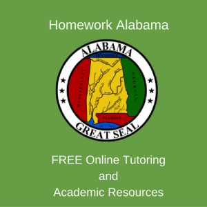 homework-alabama