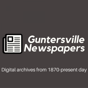 guntersvillenewspapers