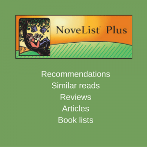 recommendationssimilar-readsreviews