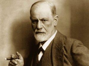 Sigismund Schlomo Freud; 6 May 1856 – 23 September 1939