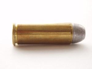 45_Colt_-_1