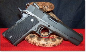 RIA 1911 FS Tactical (Right Side)