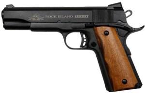RIA 1911 FS Tactical