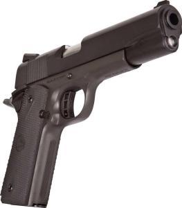 Rock Island Armory (Armscor) 1911 FS Standard 9mm