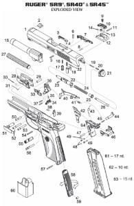 SR45_Parts