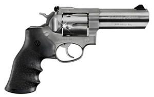 Ruger Model 1705 GP100 Revolver