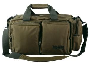 MW Range Bag_001