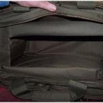 MW Range Bag_006
