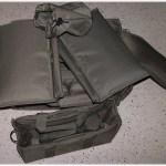 MW Range Bag_007