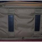 MW Range Bag_010