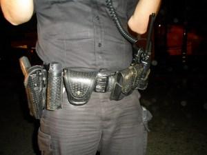 Police-Travis-belt
