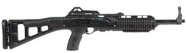 Hi-Point 4595TS Carbine