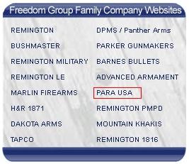 FreedomGroup