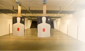 norcross-shooting-range