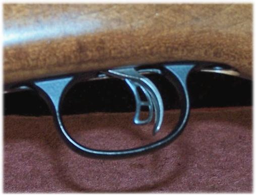 100% aito aika halpaa ammattimainen myynti Ruger American Rimfire® Wood Stock (8329) 22LR Review ...
