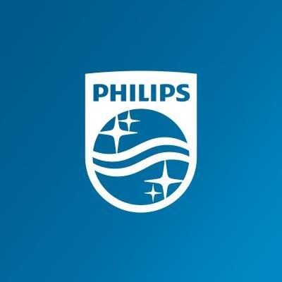 Công ty Philips Việt Nam