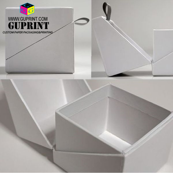 Angled cuff ring gift boxes cool packaging jewelry boxes with angled cuff ring gift boxes cool packaging jewelry display boxes with ribbon detail negle Choice Image