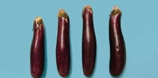 things to avoid with penis in hindi