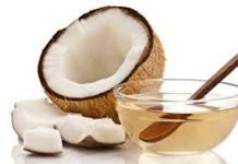 कोकोनट तेल से लिंग की मालिश के फायदे क्या है