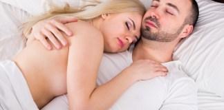 jyada der tak sex karne ke liye sex position