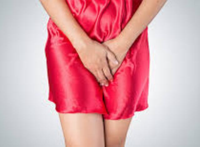 sex je baad vaginal se bleeding hona karan treatment