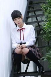 275_aoyama_hikaru_sample02