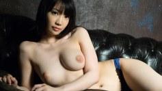 SKoharu1-5S