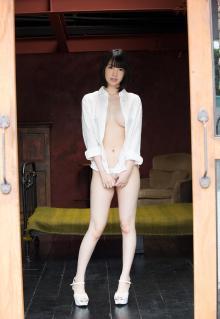 SKoharu1_4_01