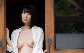 SKoharu1_4_02