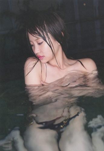 Nagao_Mariya_1st_PTB_Utsukushii Saibo.VOZ48-COPY.114