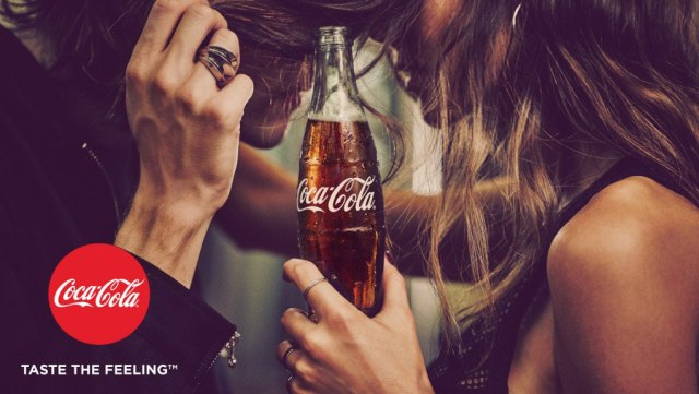 Taste-the-Feeling_03
