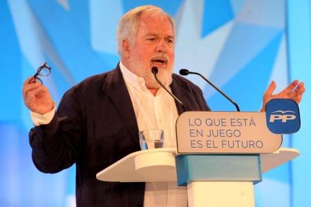 Foto: Pedro Martínez