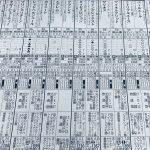 2020.2.29(土)阪神の狙い馬