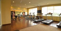 4 BEDROOM , PARK VIEW SPA, SECTOR-47, GURGAON