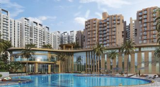 BPTP SPACIO, SECTOR-37D, GURGAON
