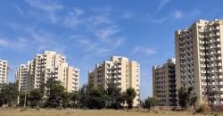 GLS ARAWALI HOMES, SOHNA
