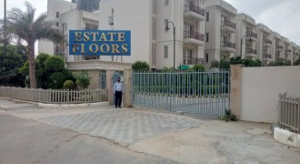 3 BHK+SQ, INDEPENDENT FLOOR, ANANTRAJ ESTATE, SECTOR-63A, EXTN. ROAD, GURGAON