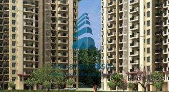 EMAAR EMERALD ESTATE, SECTOR-65, GURGAON