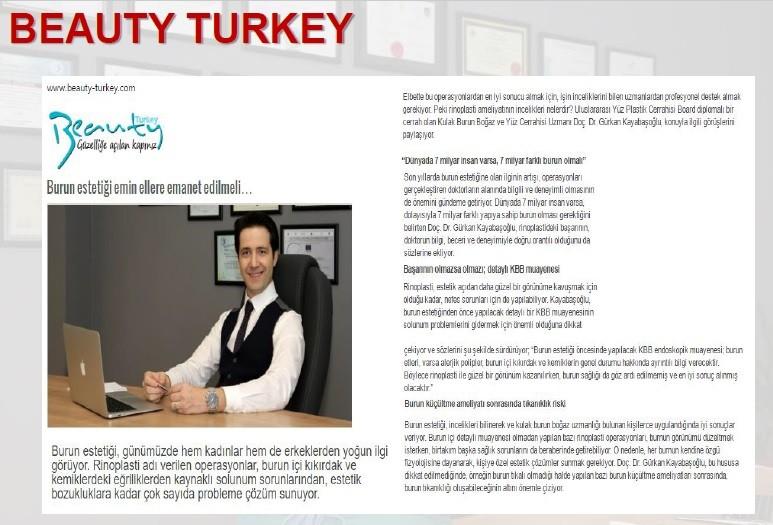 beauty-turkey