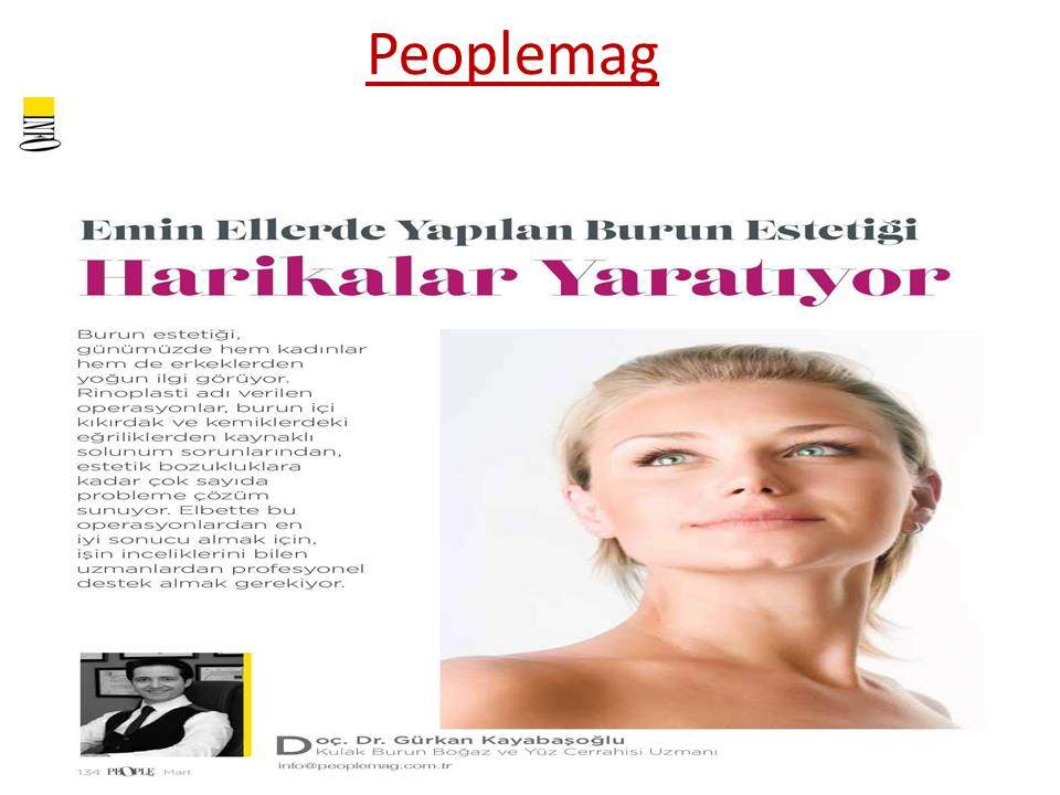 Peoplemag
