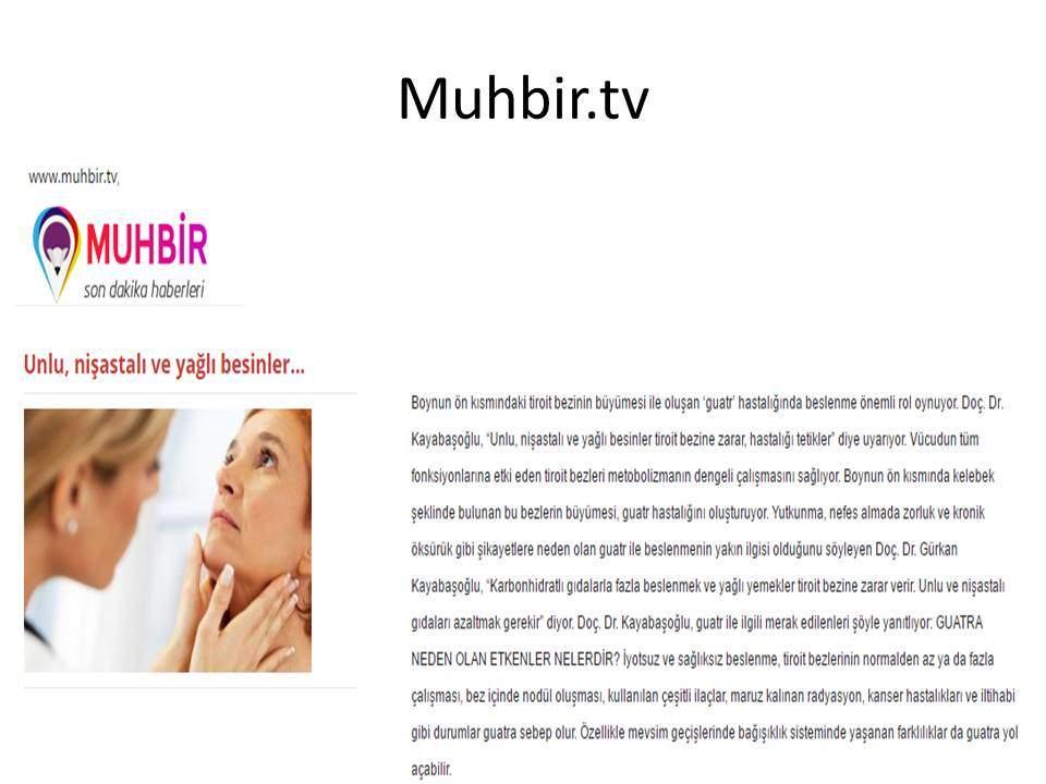 Muhbir.tv