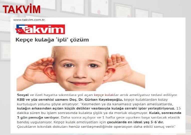 takviim4