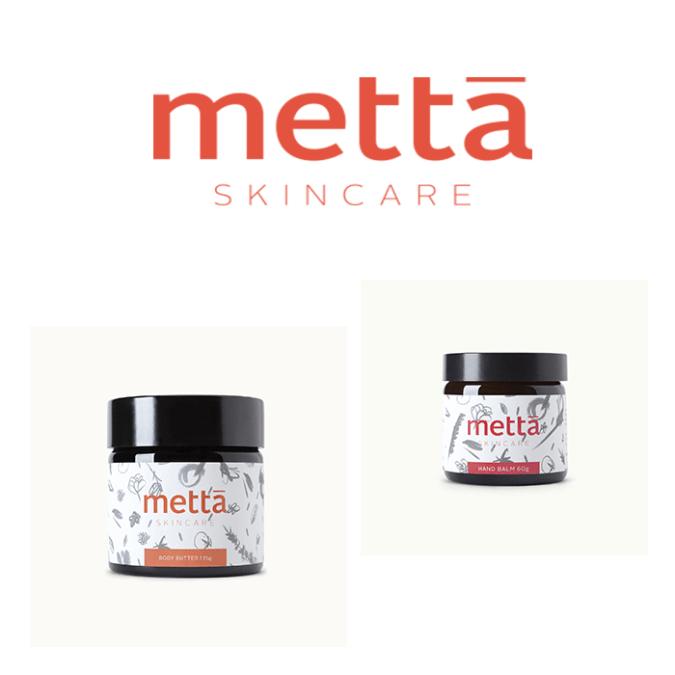 Metta Skincare Review
