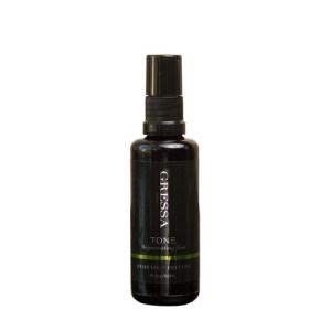 gressa-skin-tone-rejuvenating-mist_large