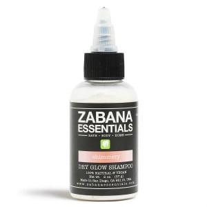 Zabana_Essentials_900x900