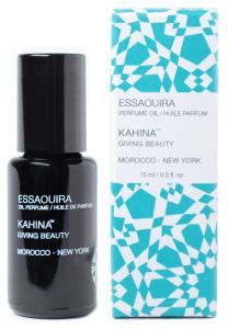 Essaouira-Perfume-Oil-for-Website