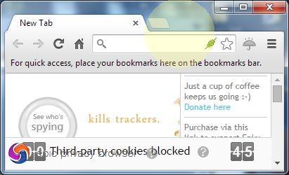epic-privacy-browser-proxy-on