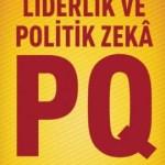 Liderlik ve Politik Zeka