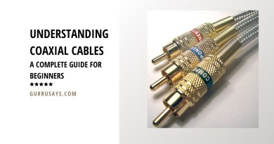 Understanding-Coaxial-Cables-A-Complete-Guide-for-Beginners